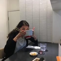 Деветката на Токио - 2