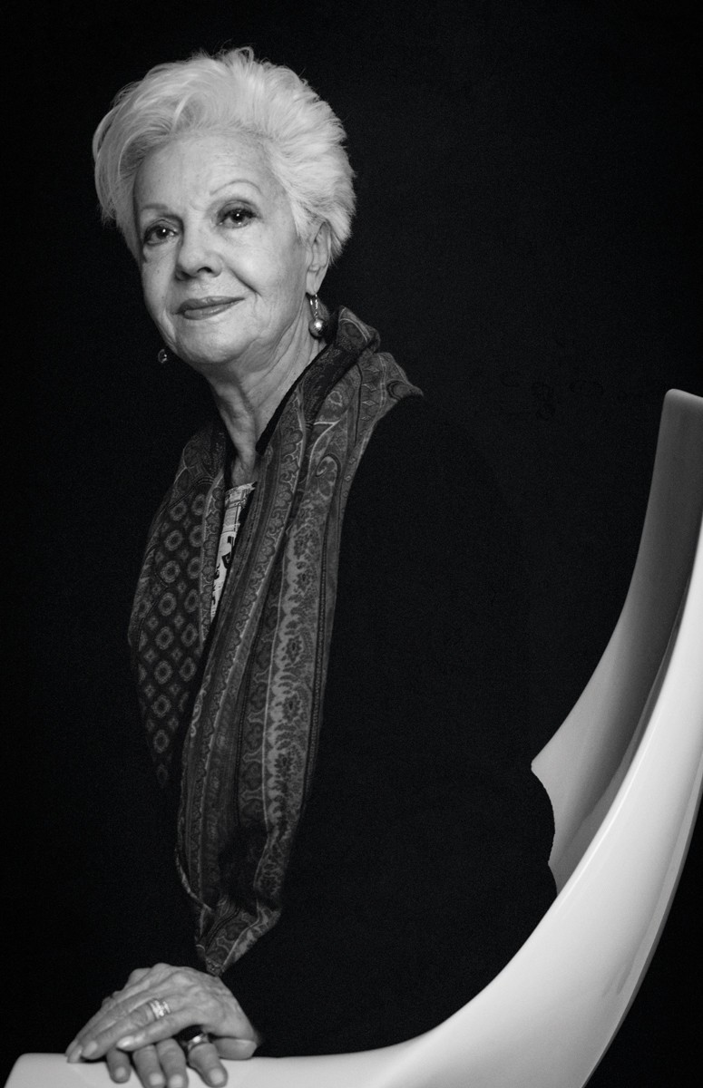 Райна Кабаиванска, опера, певица