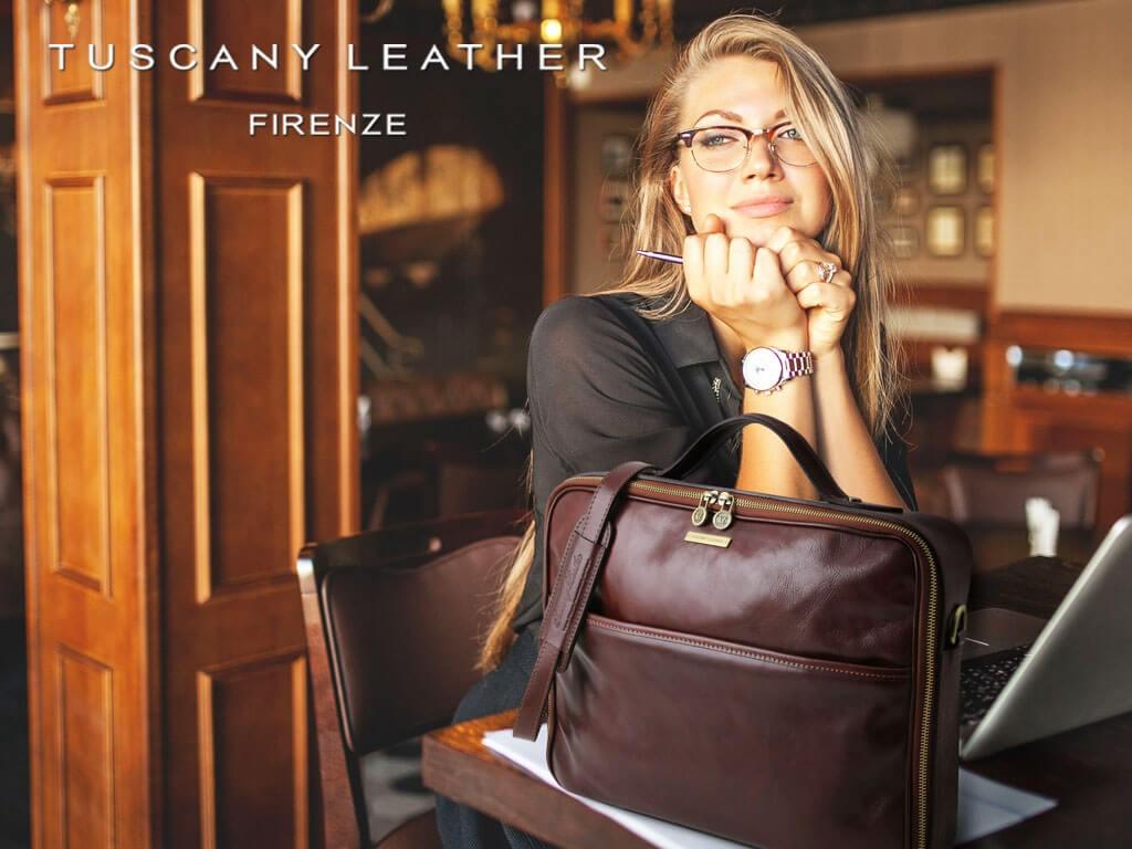 Бизнес чанта, куфарче или раница – кой вариант е подходящ за вас и вашия бизнес?