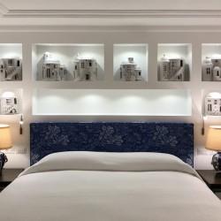Топ 5 на дизайнерските хотели - 27
