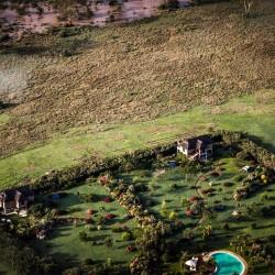 Кения: дивото зове - 11
