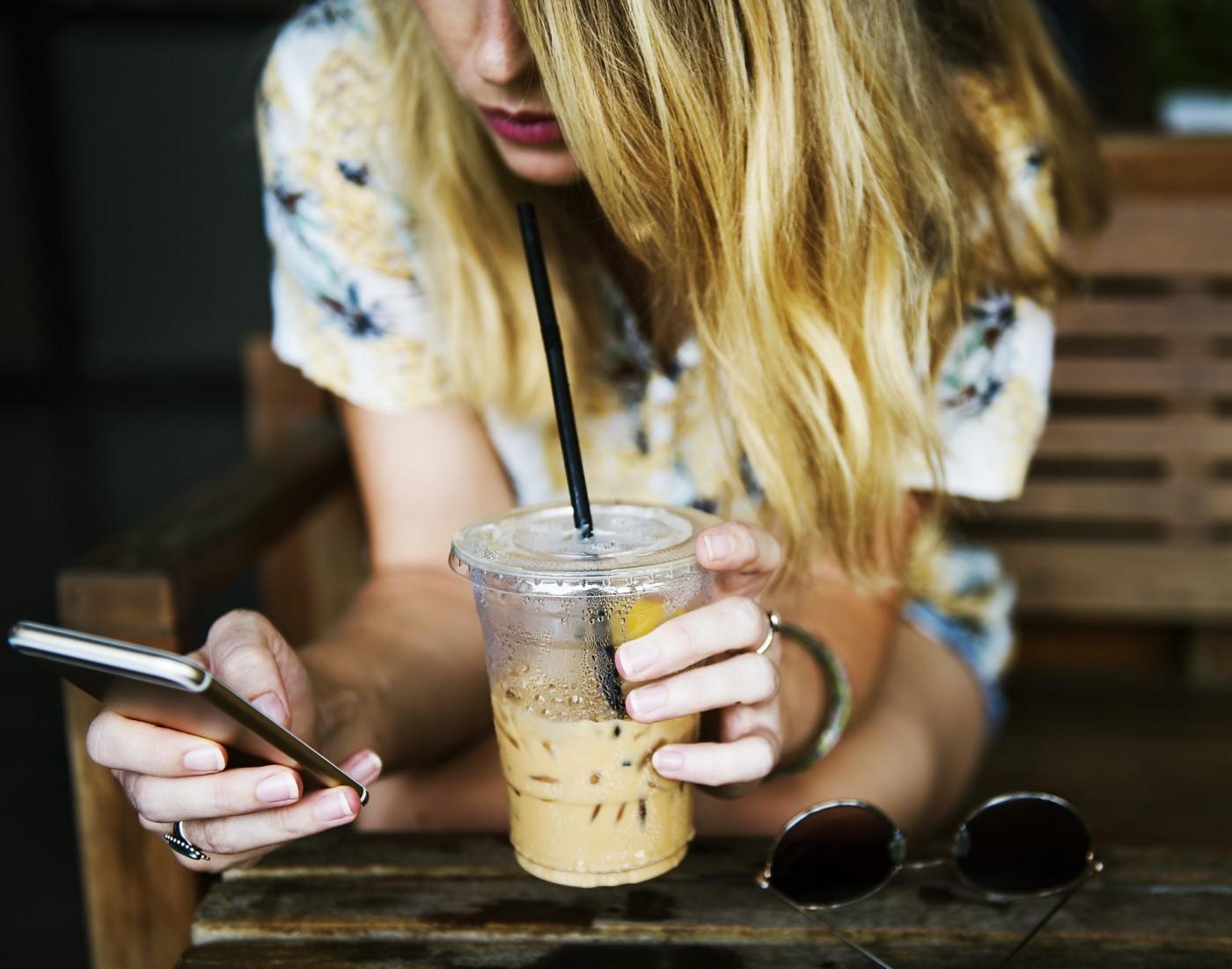 Не правете това в социалните мрежи