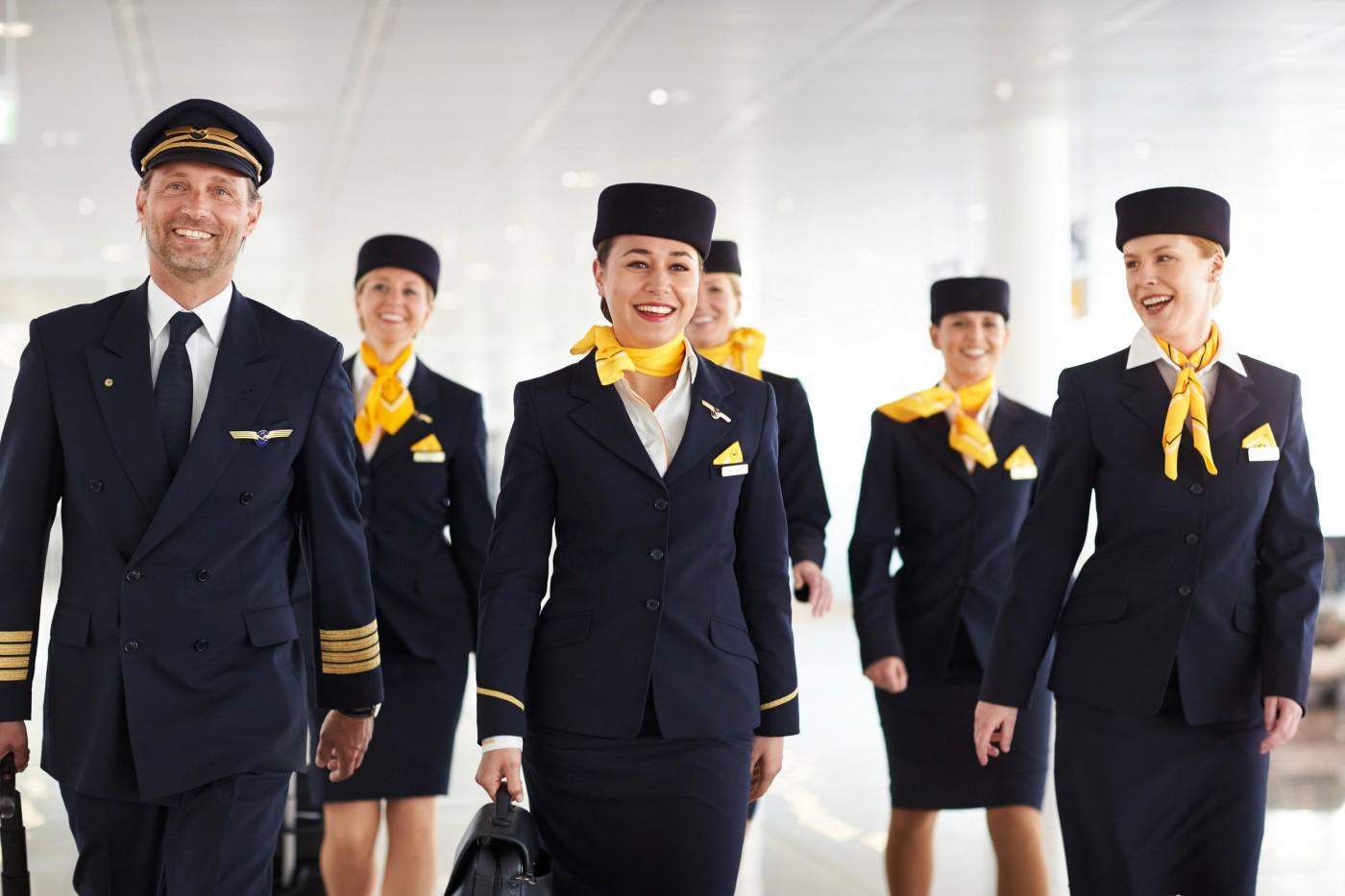 Коя е първата 5-звездна авиокомпания на Европа и защо