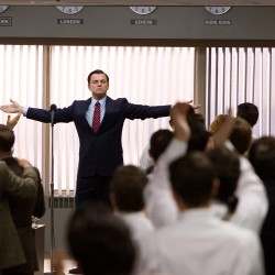 """Meet the real """"Wolf of Wall Street"""""""