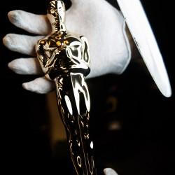 Новото лице на Оскар - 4