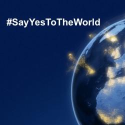 """Кажете """"да"""" и спечелете самолетни билети за пътуването на мечтите си"""