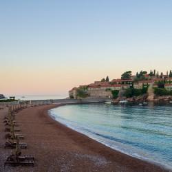 5 плажа в Черна гора, които ви очакват това лято - 1