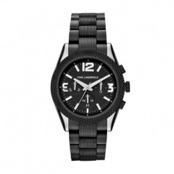 Karl Lagerfeld Watches: the perfect timepieces - 4