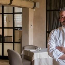 Become a chef in the Ferragamo estate - 3