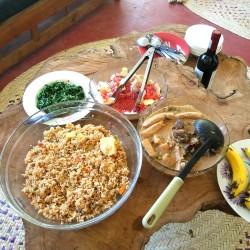 Как да не останем гладни в Танзания