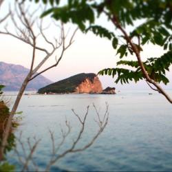 5 плажа в Черна гора, които ви очакват това лято - 2