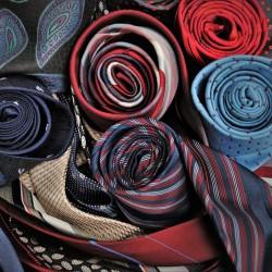 Как да изберем подходящата вратовръзка? - 6