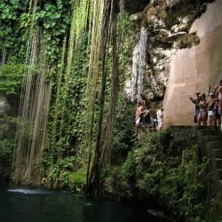 Среднощни стомаси, газирани пещери и още от широкия шарен свят - 9