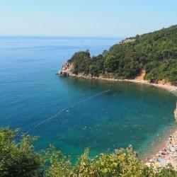 5 плажа в Черна гора, които ви очакват това лято - 3