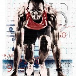 Топ 15 на бързаците по света - 4