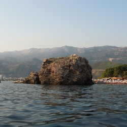 5 плажа в Черна гора, които ви очакват това лято - 4