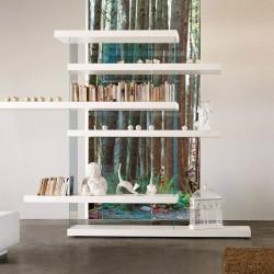 Магазини Selamore – мебели с история - 9