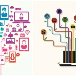 Ерик Клинкер: Иновациите не могат да чакат ничие одобрение или цензура - 1