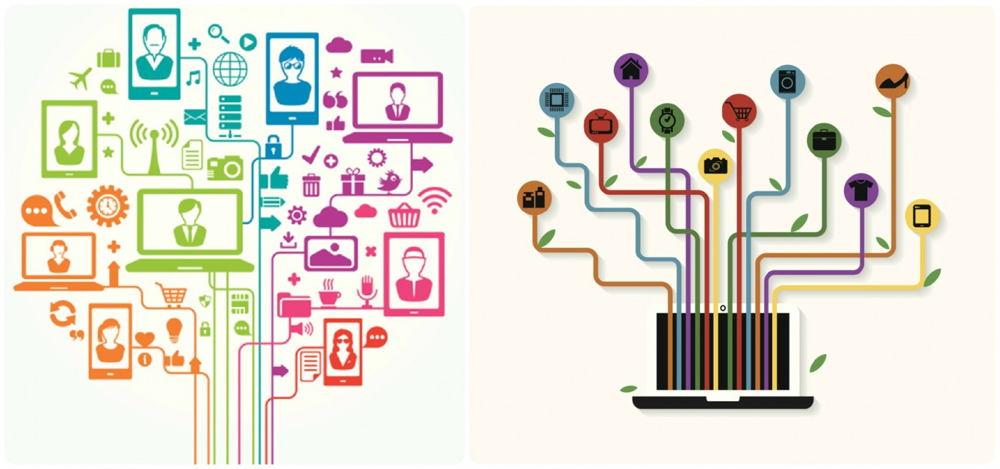 Ерик Клинкер: Иновациите не могат да чакат ничие одобрение или цензура