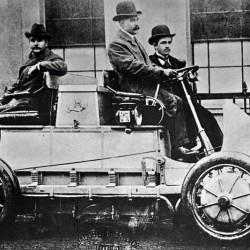 5 неща, които не знаете за хибридните коли