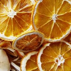 Най-добрите етерични масла за домашна ароматерапия - 3