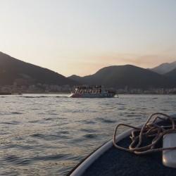 5 плажа в Черна гора, които ви очакват това лято - 5