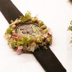 Кои са най-шантавите часовници на SIHH 2019 (ГАЛЕРИЯ)
