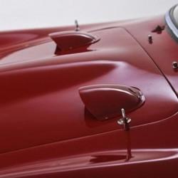 Най-желаното Ferrari в света си търси нов собственик - 4