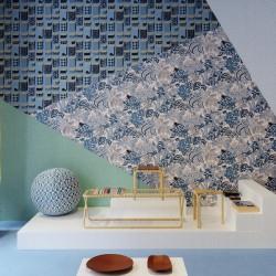 Мебелите и домът през погледа на модните дизайнери - 4