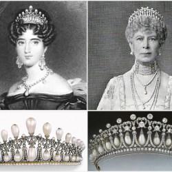 Бижутата, които сменят своите принцеси - 3