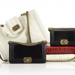 Бихте ли платили 70% повече за Chanel? - 1