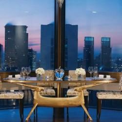 10 от най-луксозните и скъпи хотелски стаи в света - 4