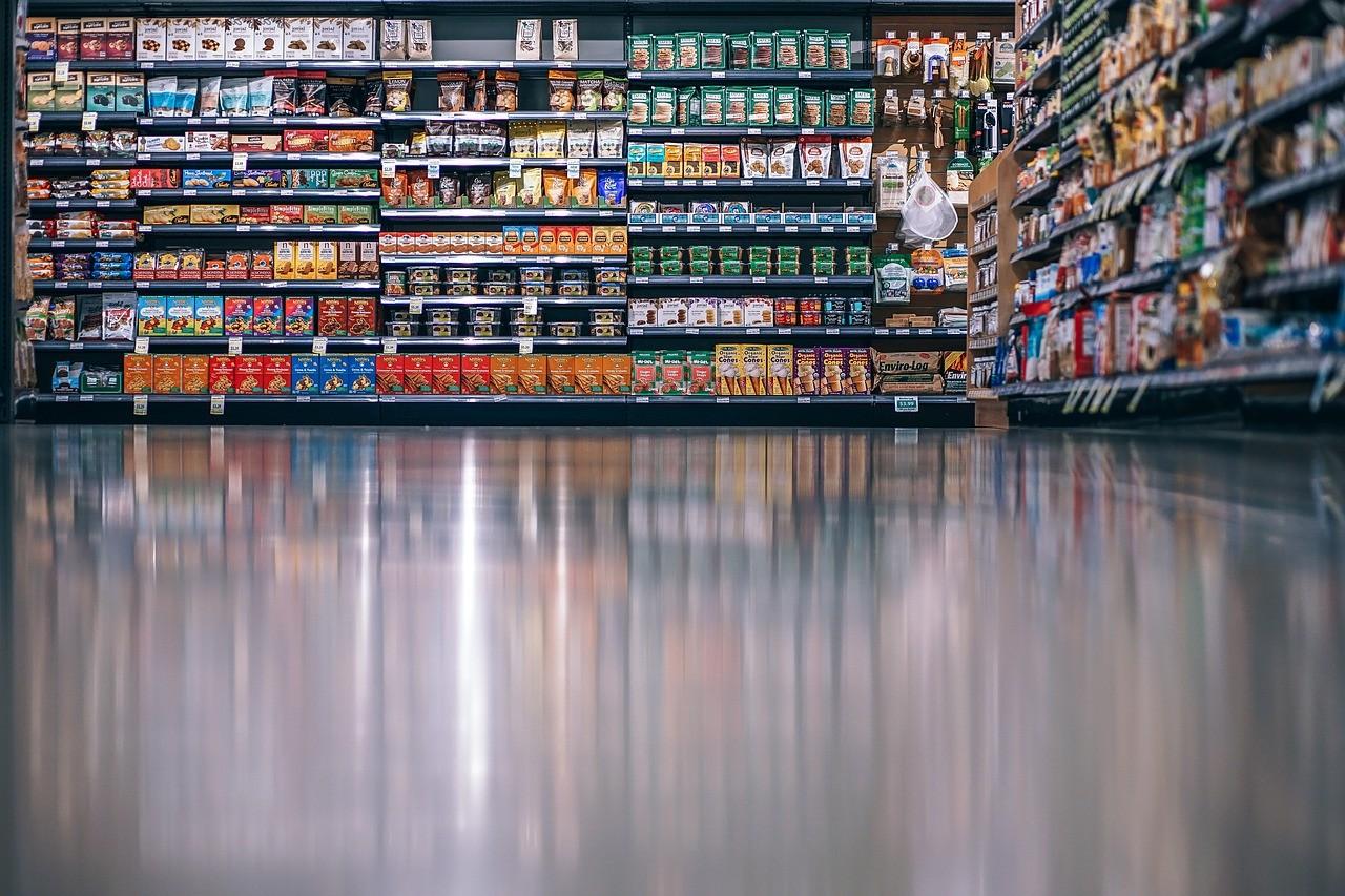 (Не)сигурното бъдеще на безкешовите магазини