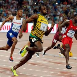 Топ 15 на бързаците по света - 7