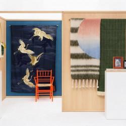 Мебелите и домът през погледа на модните дизайнери - 6