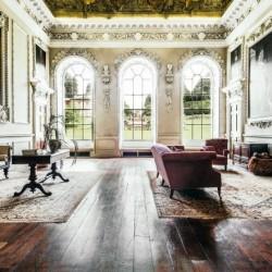 5 от най-интересните хотели на 2018 г. - 5