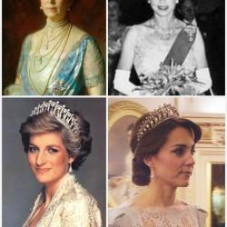 Бижутата, които сменят своите принцеси - 5