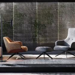 Магазини Selamore – мебели с история - 14