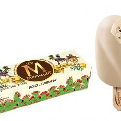 Сладолед със стил - 1