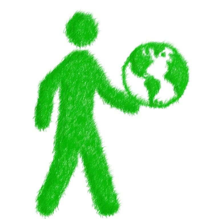 """""""Зелената"""" вълна в туризма, или пътуване с отговорност"""