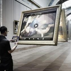 Няколко коментара върху начина, по който технологиите дефинират изкуството - 6