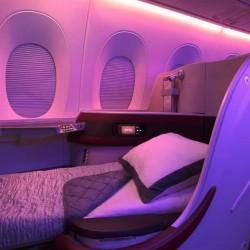 20 години Qatar Airways и още вълнуващи награди - 5