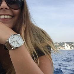 Panerai Classic Yacht Challenge 2017 - 2