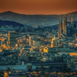 Кой европейски град е най-здравословният в света? - 3