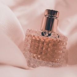 Какво няма във веганските парфюми