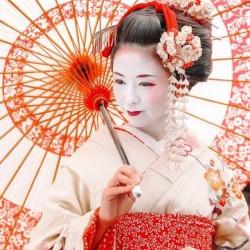 Как се променят стандартите за красота през вековете - 6