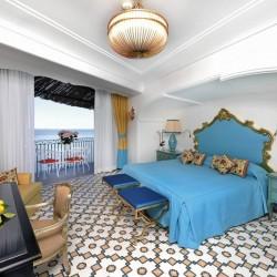 Топ 5 на дизайнерските хотели - 29