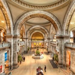 12 музея за 12 дни в Ню Йорк - 5