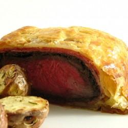 Най-добрите готвачи в света и техните емблематични ястия - част II - 6