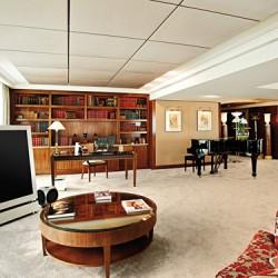 10 от най-луксозните и скъпи хотелски стаи в света - 7